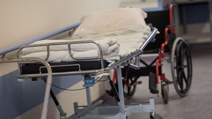 Ginčas dėl nerūpestingos pacientės priežiūros Radviliškio ligoninėje persikėlė į teismą