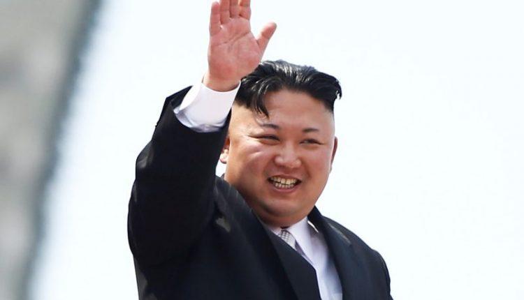 """Optimistiškai vertinti Šiaurės Korėjos pasiūlymą """"dar per anksti"""", sako Seulas"""