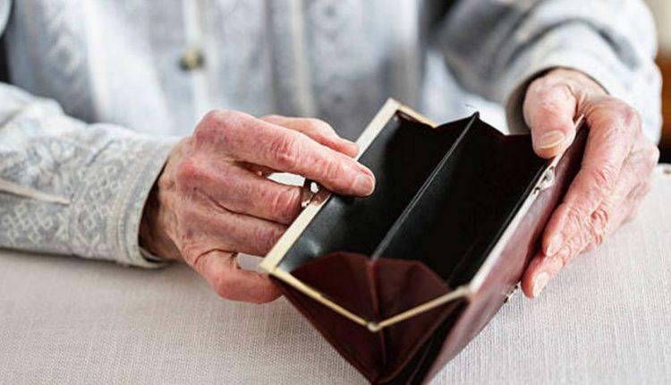 Nauja tendencija – pensininkai tėvai bando iš vaikų per teismą prisiteisti išlaikymą