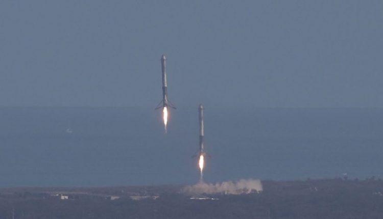 JAV patvirtino leidimą parduoti Ukrainai prieštankinių raketų