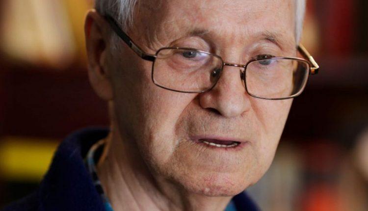 Rusų chemikas – apie S. Skripalio apnuodijimą: tai galėjo padaryti tik Rusija
