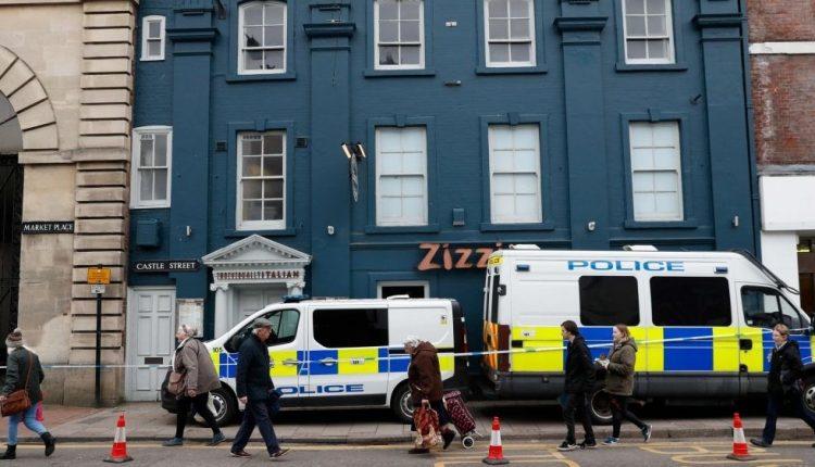 Britanijos žiniasklaida: Skripalis ir jo dukra veikiausiai apnuodyti savo namuose