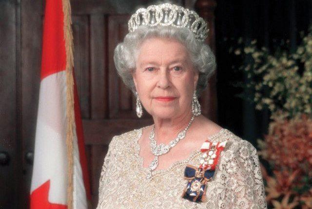 Australijos teismas neleido paviešinti karalienės Elizabeth II laiškų