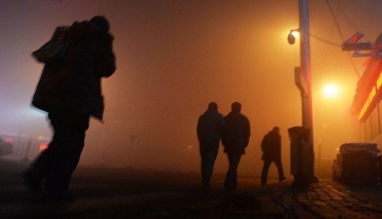 Nerami medikų žinia: 6-uose Lietuvos miestuose – pavojingas reiškinys