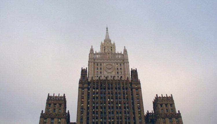 """Rusija dėl """"Skripalio bylos"""" išsiųs 23 JK diplomatus ir sustabdys Britų tarybos veiklą"""