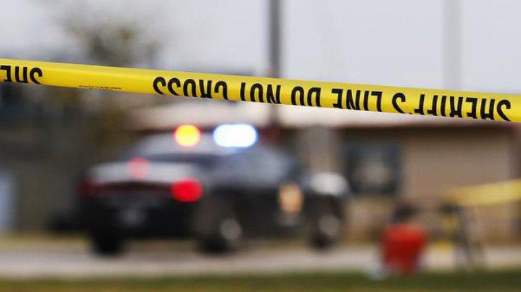 Teksaso sostinėje per dar vieną sprogimą sužaloti du žmonės