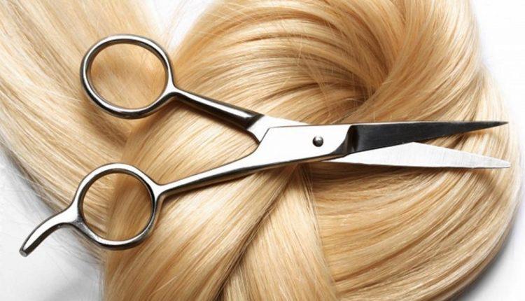 Merginos šukuosena plinta it virusas: internautams ji primena vieną glitų gyvį