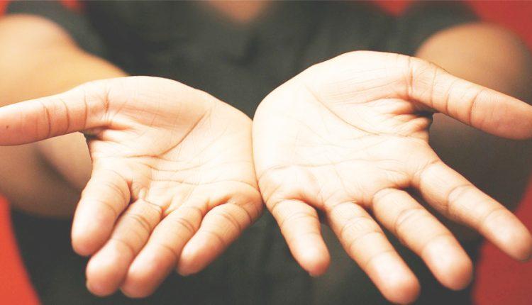Pažvelkite Į Savo Delnus: Linijos Atskleis Apie Jūsų Meilę Ir Vedybas